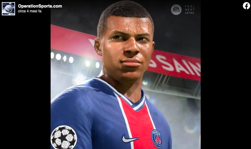 Come scegliere i calciatori più forti a FIFA