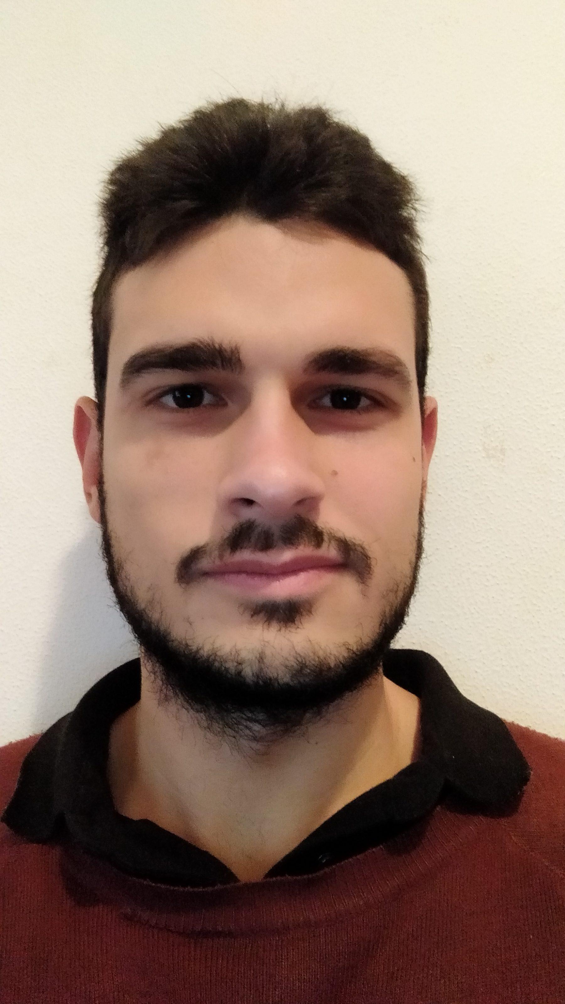 Luca Ciminiello, lo startupper per l'educazione