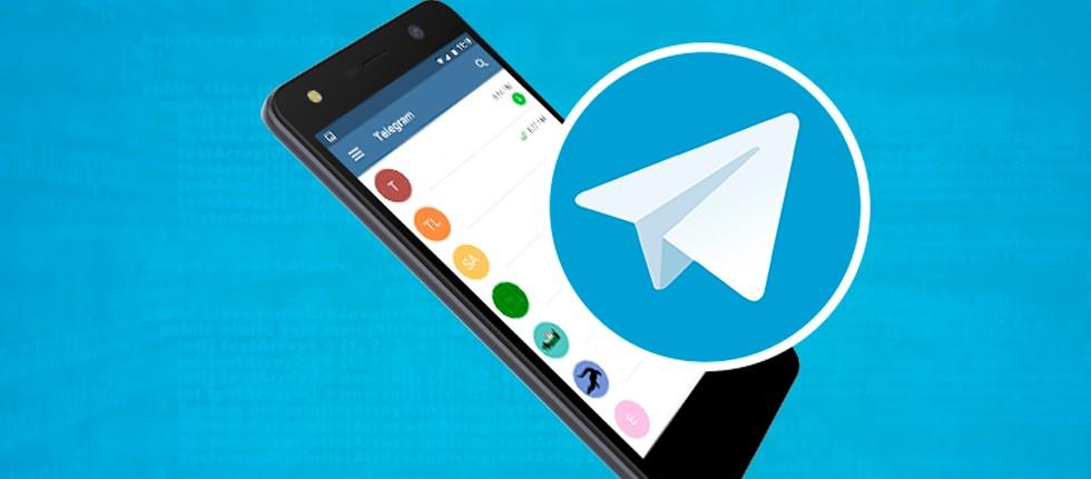 Cosa fare se hai dimenticato la tua password su Telegram