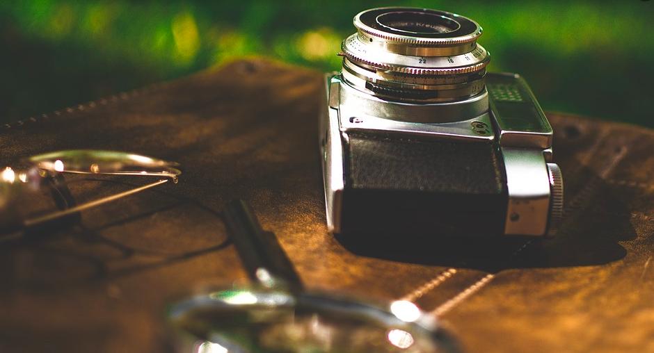 I migliori accessori per foto e videocamere della linea Amazon Basics