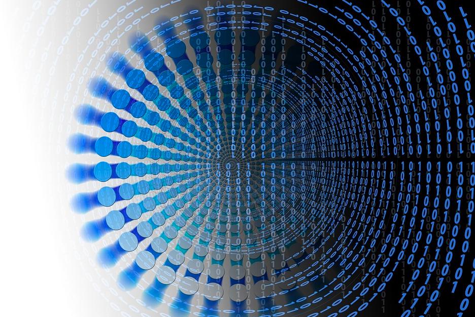 Come proteggere un Database Access