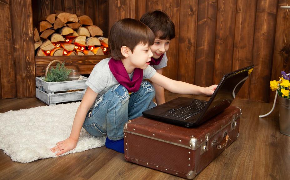 Youtube Kids ed esperienza supervisione su Youtube
