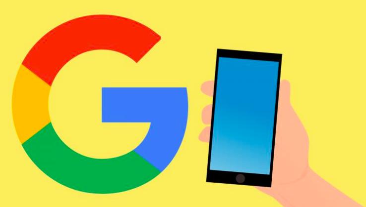 Scopriamo il blog ufficiale di Google Italia