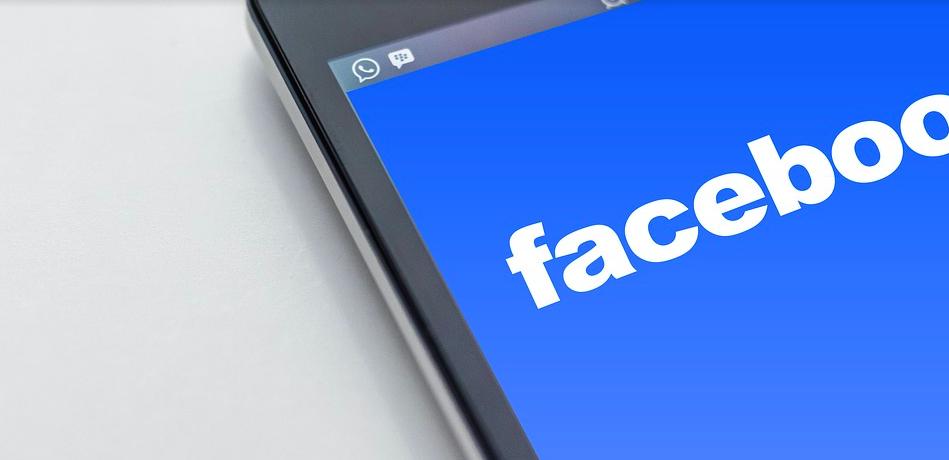 Come togliere le foto della galleria da Facebook