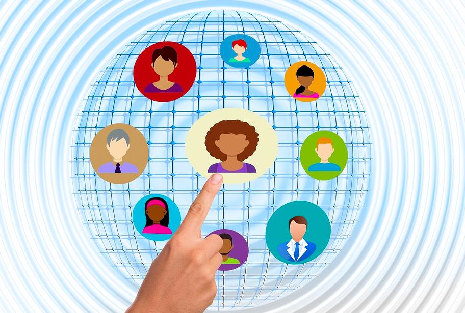 Come generare il codice riunione per Google Meet