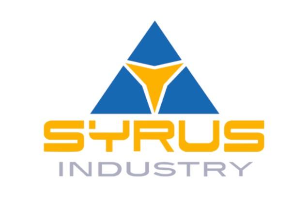 Accorcia link online con gli short URL di Syr.us