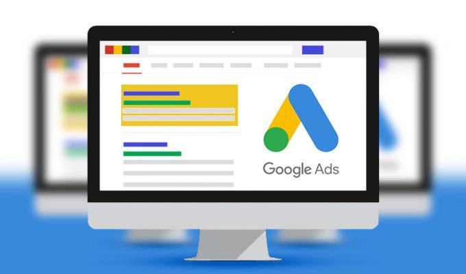 Dai un'occhiata al monitoraggio delle conversioni e delle vendite su Google Adwords