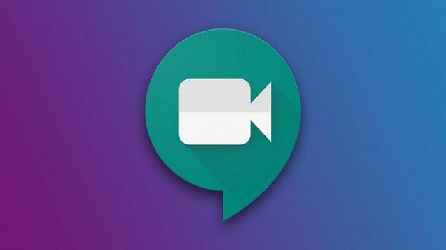 Leggi i requisiti minimi per l'utilizzo di Google Meet