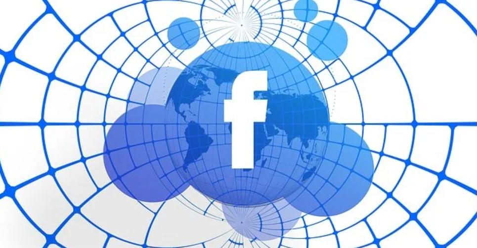 Come funziona la raccolta fondi su Facebook