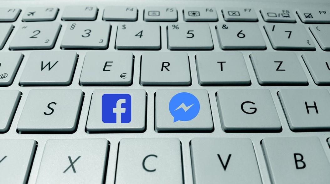 Come ripristinare Facebook alle impostazioni iniziali