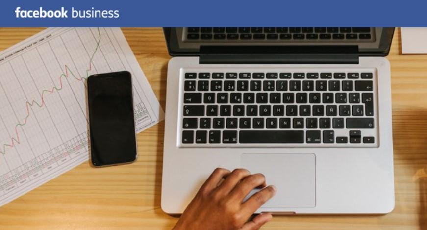 Guida Facebook ufficiale per moderare i commenti delle pagine Facebook