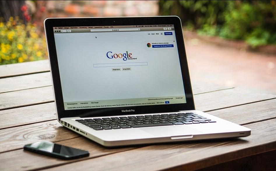 Google Hacking Italia: cosa sono i Google Dorks