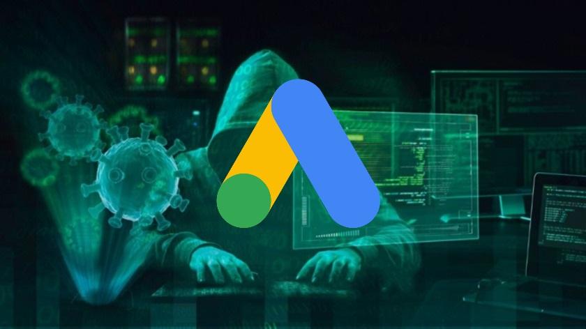 Come rilevare il malware negli annunci Google Ads