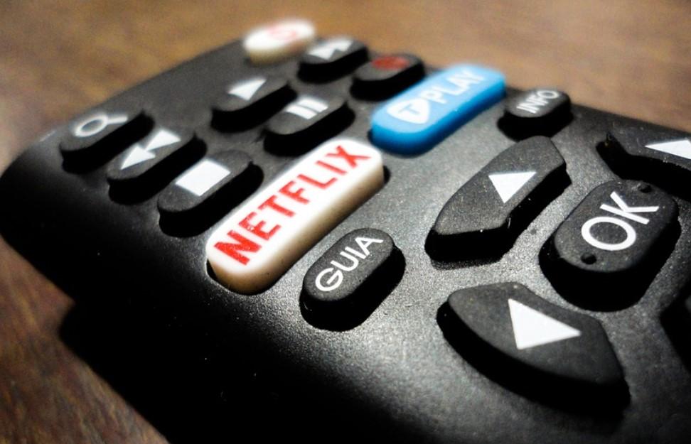 Come modificare il piano dell'account Netflix