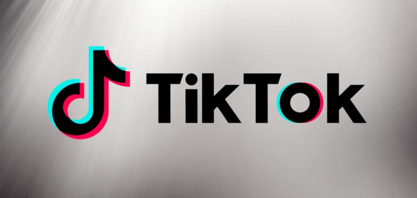 Come si scarica sul telefonino un video da TikTok?