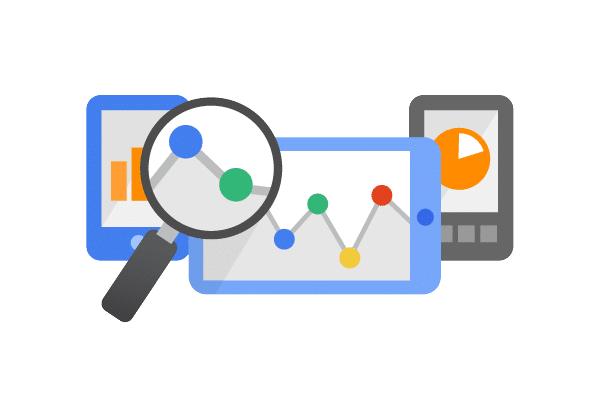 Come utilizzare Google Analytics insieme a Google Adwords