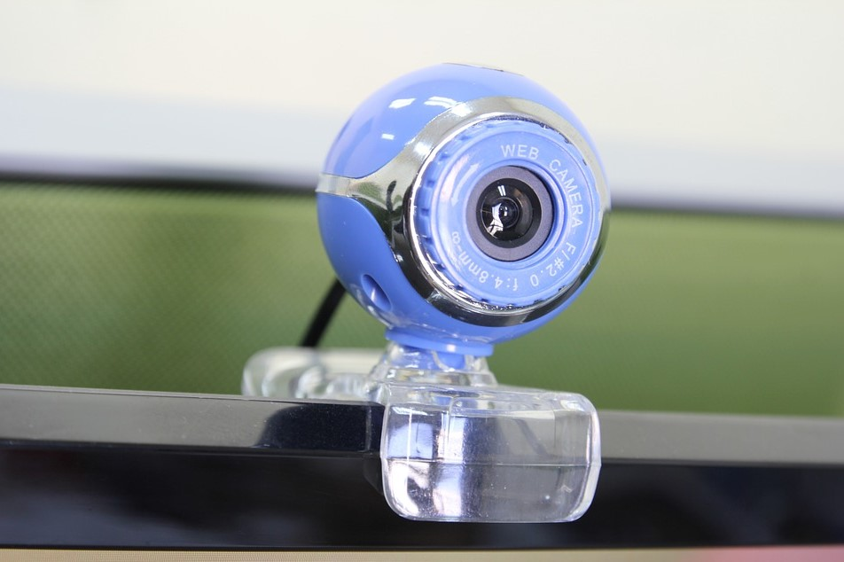 Come entrare nelle videocamere di sorveglianza con Insecam.org