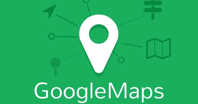 Come aggiungere un luogo mancante su Google Maps