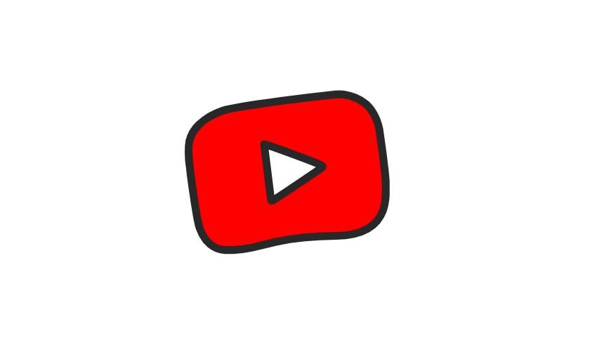 Top 5 canali YouTube per bambini con più iscritti