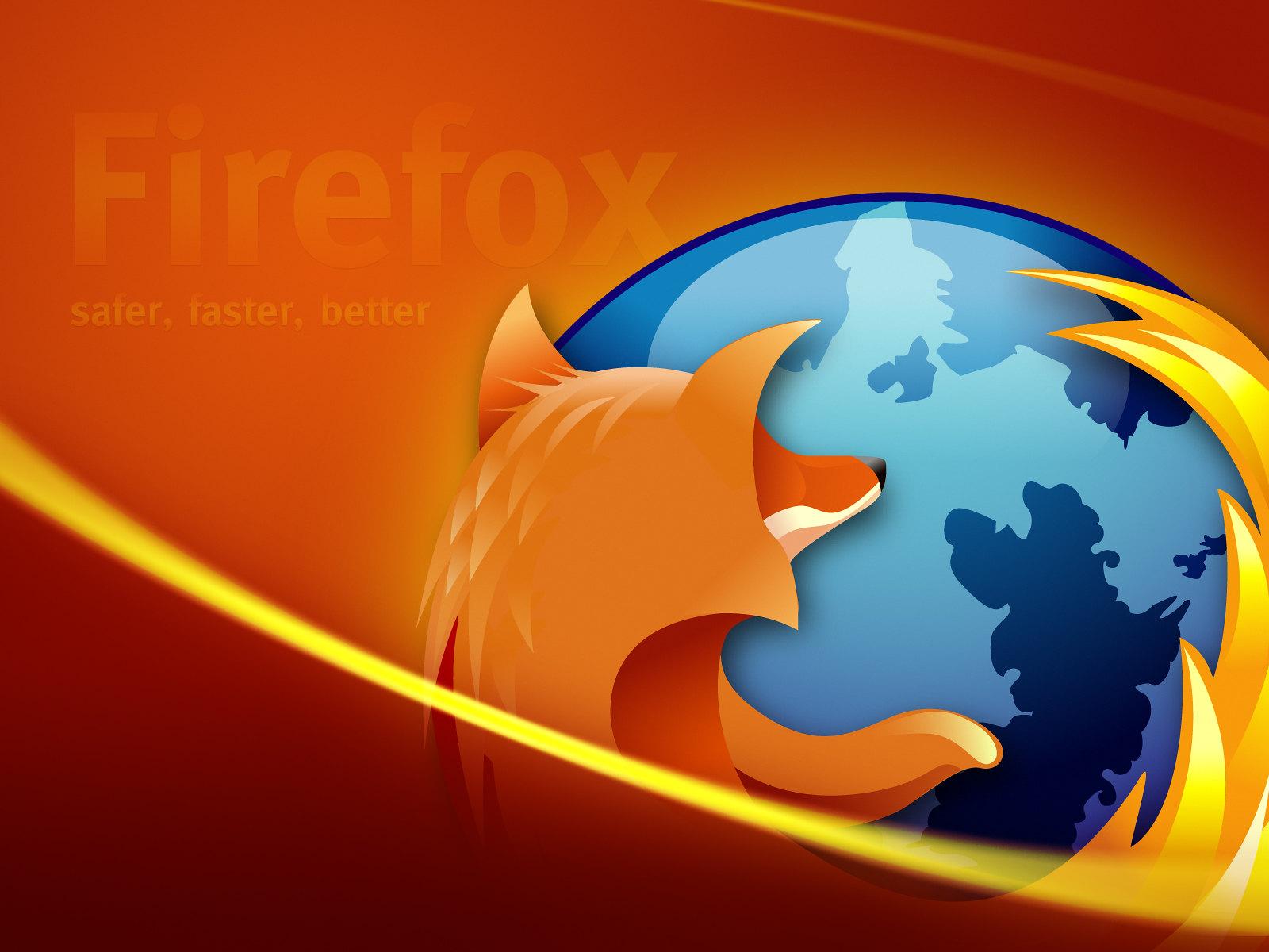 Cosa fare se Firefox è già avviato ma non risponde