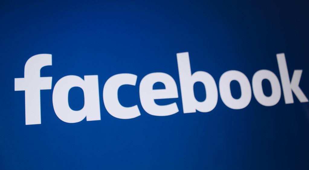 Cosa fare se Facebook ti impedisce temporaneamente di eseguire un'azione