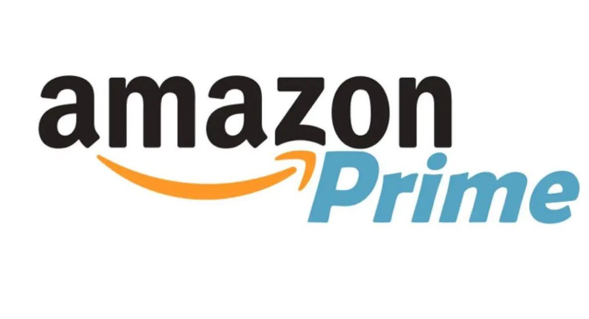 Come disattivare Infinity Selection su Amazon Prime