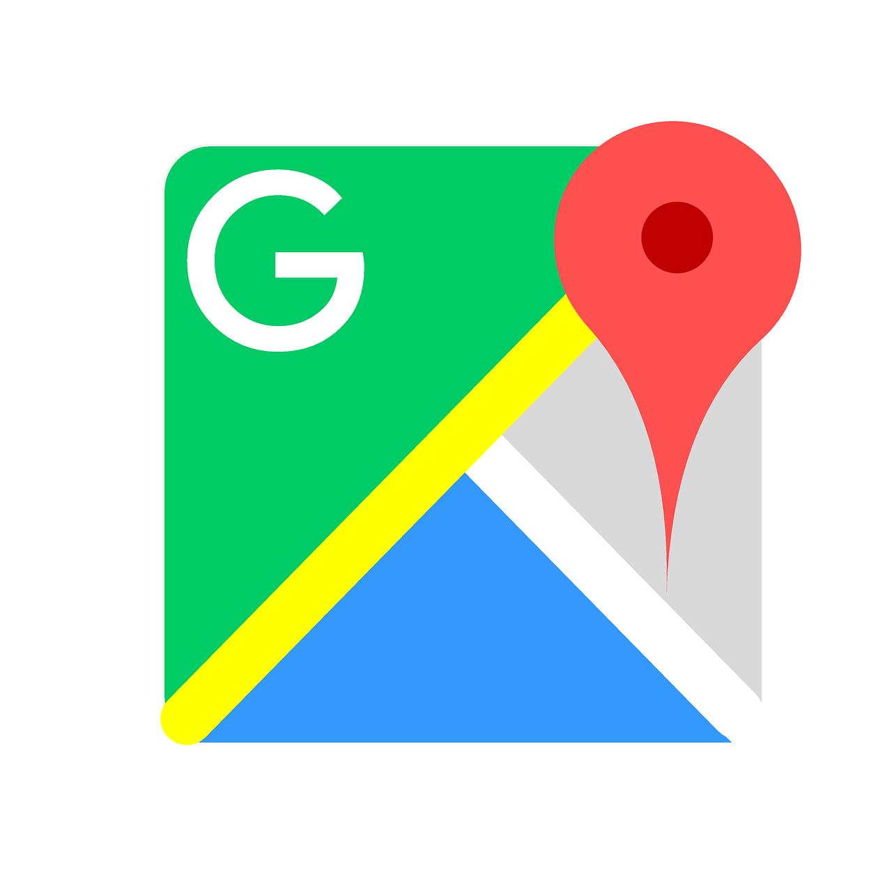 Come localizzare su Google Maps un cellulare dal numero di telefono