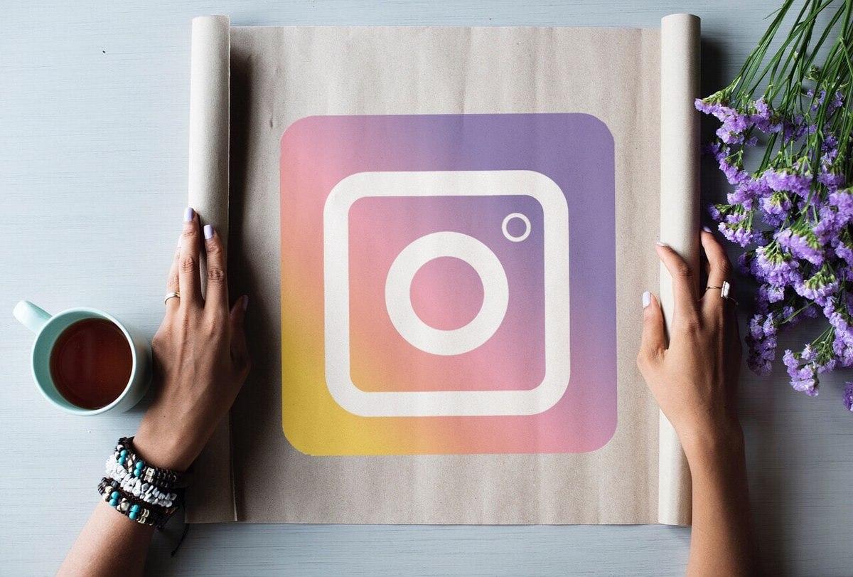 """Le migliori applicazioni per fare """"follow"""" e """"unfollow"""" su Instagram"""