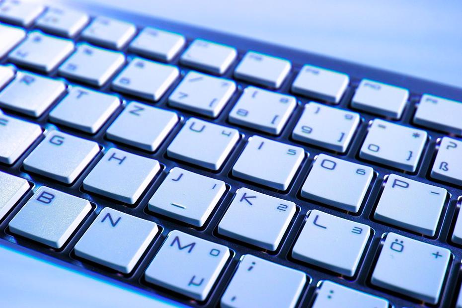 Quali scorciatoie di tastiera puoi usare su Google Meet?