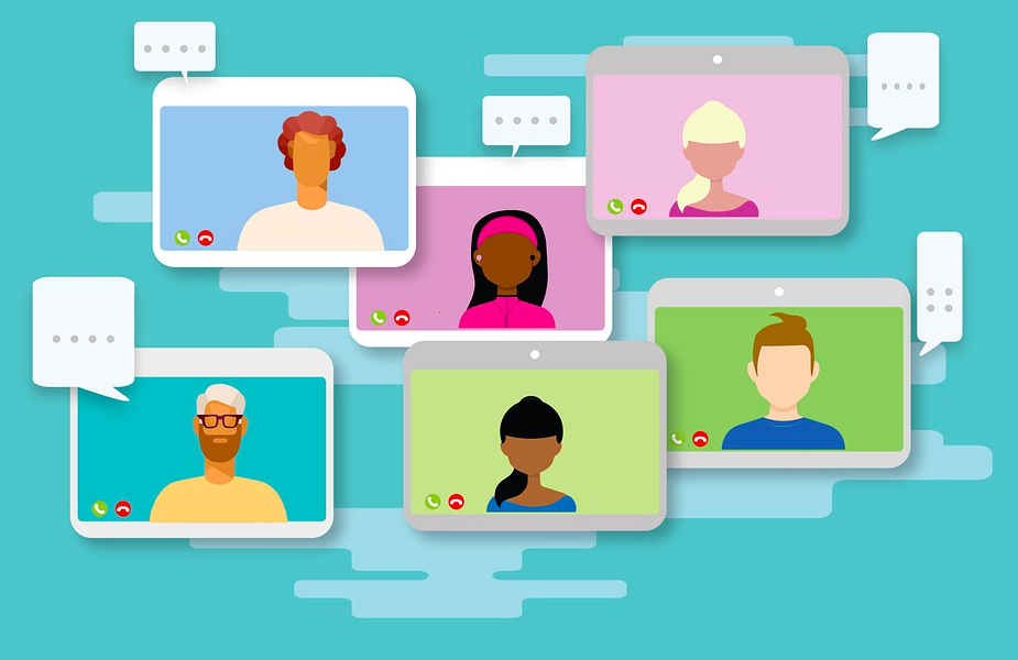 Assistenza e Guida Google per Google Meet