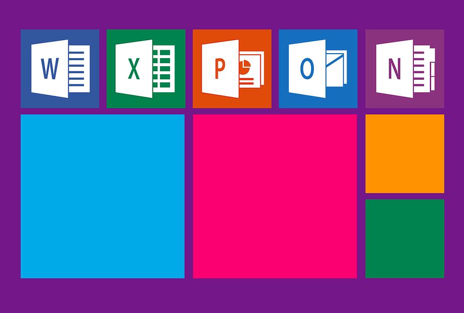 Contatta Microsoft in live chat per avere assistenza