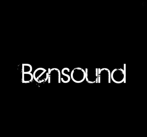 Su Bensound.com trovi musica gratis per montare video senza Copyright
