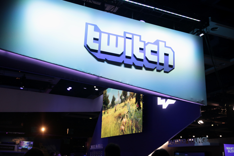 Come cambiare nome su Twitch da app e da telefono