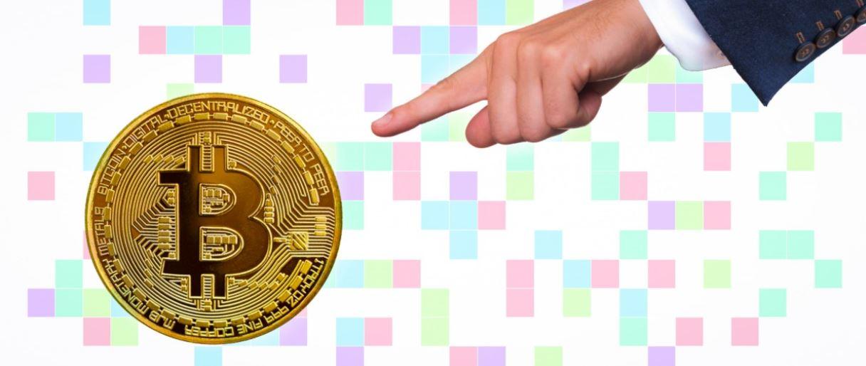 Due tra i migliori siti per comprare Bitcoin: Cex.io e Kraken.com