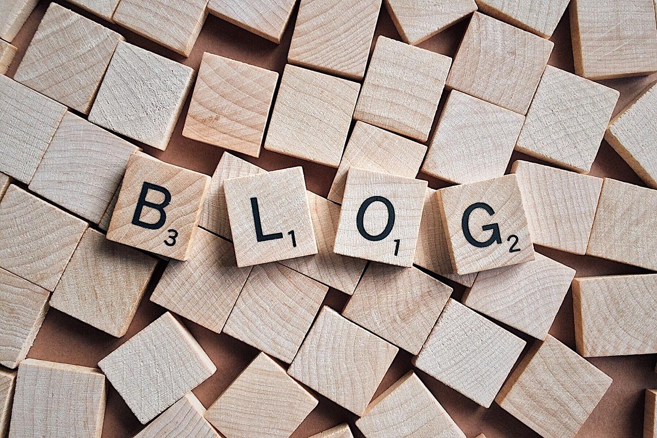 I migliori programmi per creare un blog gratis secondo Semrush