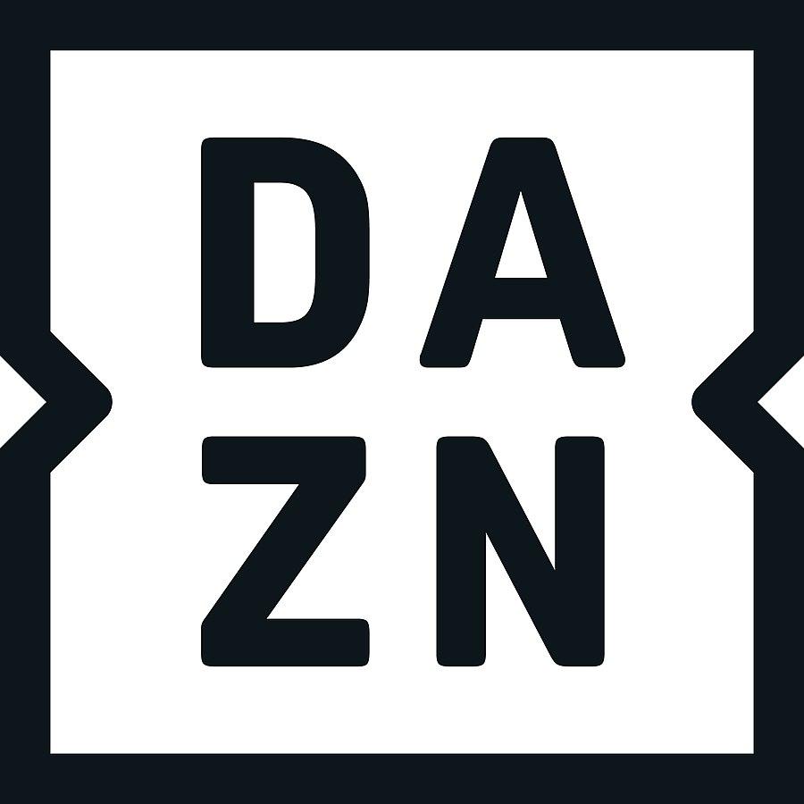 Come resettare i dispositivi del tuo account DAZN