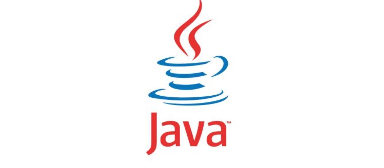 Cosa fa un programmatore informatico Java Junior