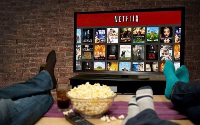 Sottotitoli Netflix: le opzioni per cambiare i sottotitoli su Netflix