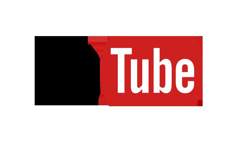 Il tuo Canale YouTube non si trova o non si vede nella ricerca?