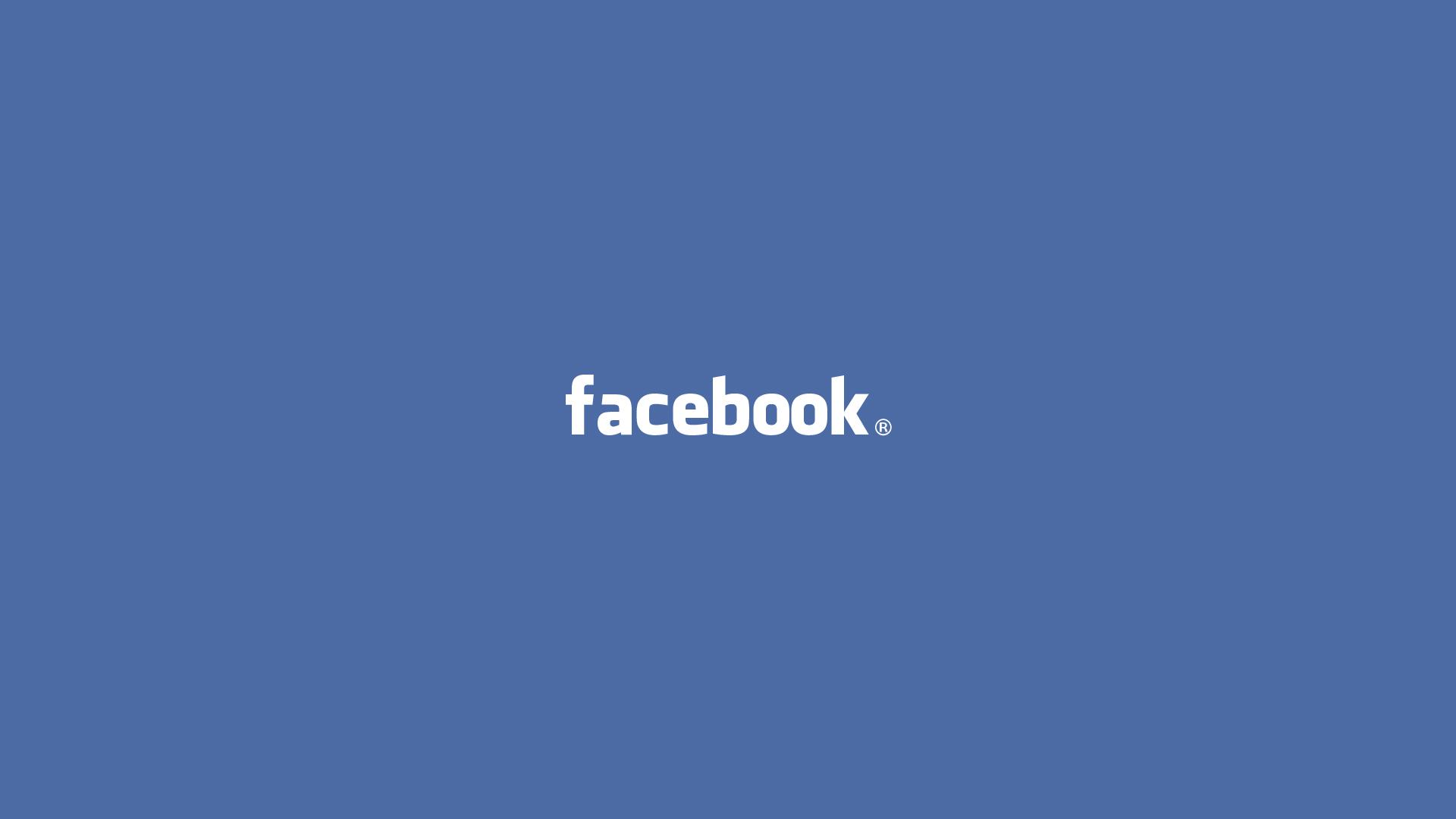 Eliminare e modificare gli Elementi Salvati nei post di Facebook