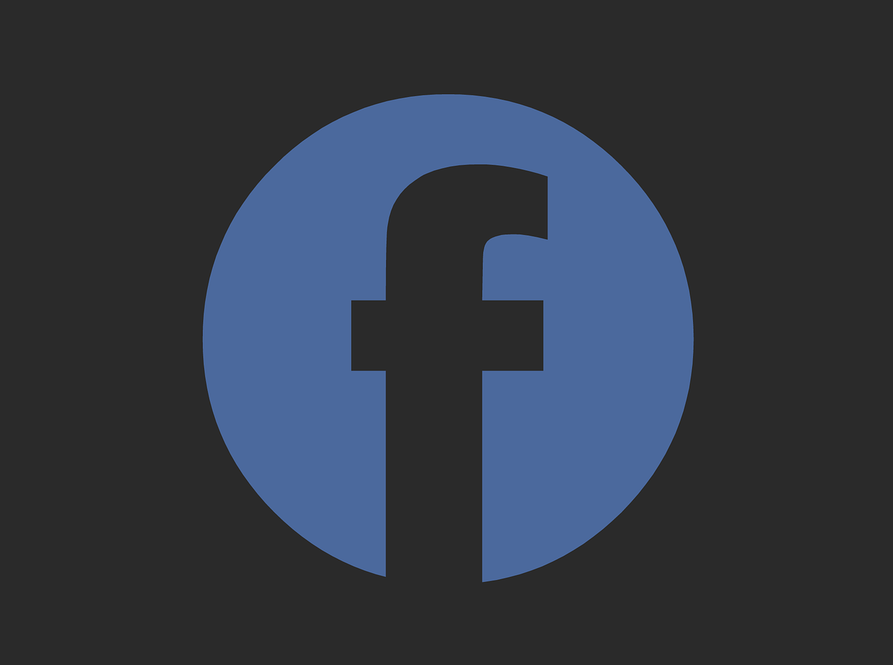 Bloccare temporaneamente il proprio profilo Facebook