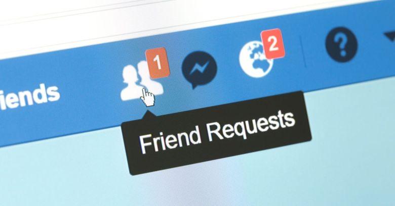 Si possono avere più di 5000 amici su Facebook?