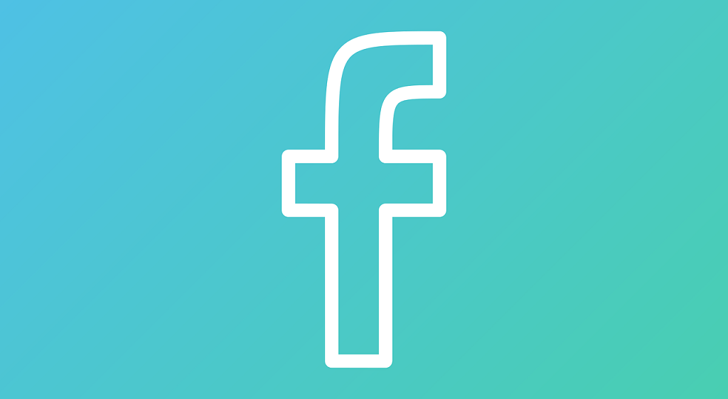 Quanto dura il blocco temporaneo su Facebook?