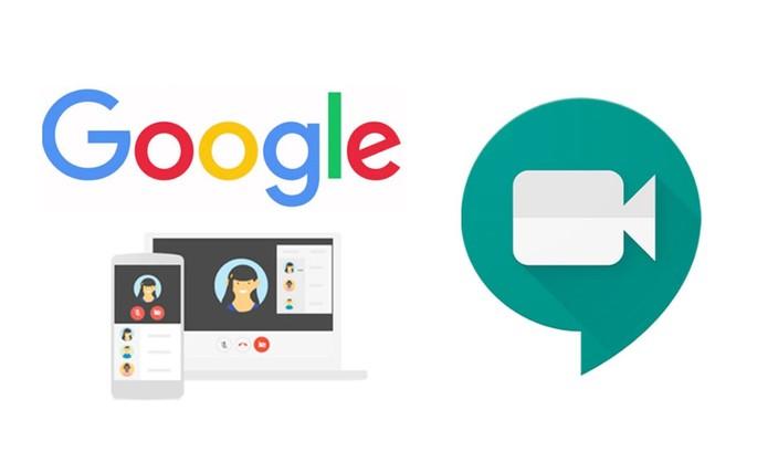 Come registrare una riunione video su Google Meet