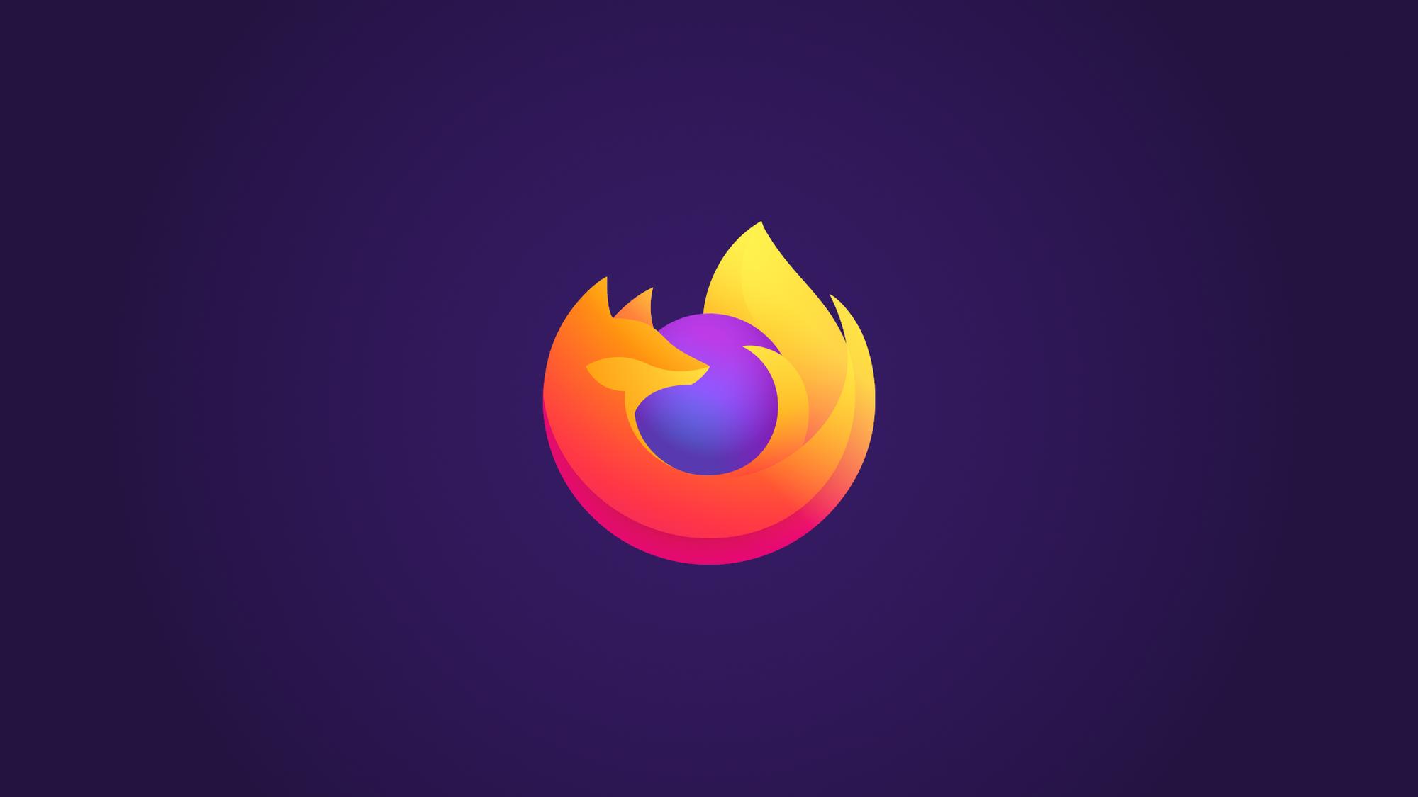 Come proteggere le password salvate su Firefox con una password principale