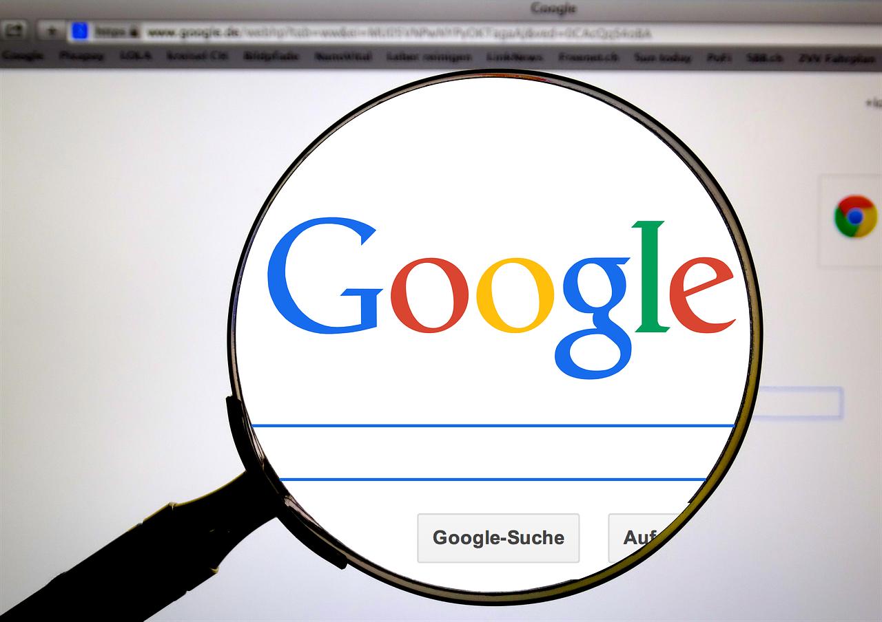 Come eliminare Account Google da dispositivo Android