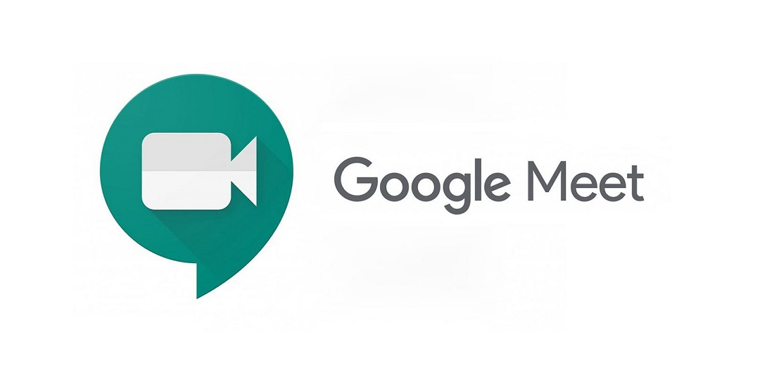 Come passare da Google Meet gratuito alla versione a pagamento