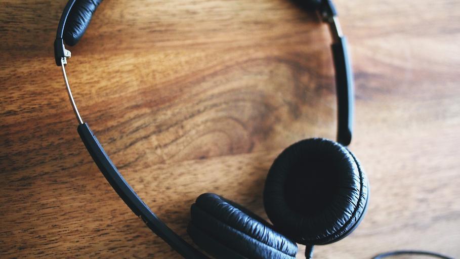 Questi sono i migliori convertitori MP3 da YouTube online gratis in italiano