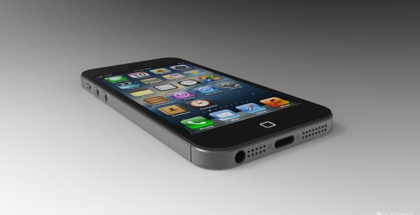 Inserire data e ora su una foto scattata con l'iPhone