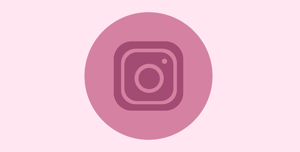 Non è possibile contattare Instagram telefonicamente in Italia